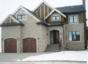 canadianhome_image09